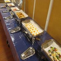 ★☆★アーリーサマーセール★☆★ビジネス&一人旅/和洋朝食バイキング付き