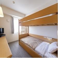 Hotel AZ Miyazaki Kita Hyuga Hotel AZ Miyazaki Kita Hyuga