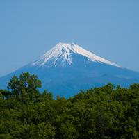 【素泊り】シンプルステイプラン〜旅のアレンジ自由自在〜≪富士山を望む露天風呂付客室≫