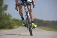 【サイクリストにやさしい宿】サイクリスト応援☆彡「愛媛県自転車安全利用支援店」特典付きプラン♪