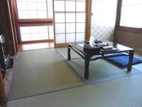 【訳アリ】水曜日限定・食事なし☆源泉のお湯を堪能できる素泊まりプラン♪