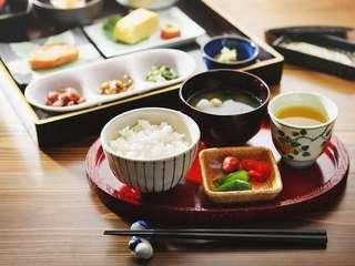 ★ゲストハウス(相部屋・アメニティなし)*手作り朝食付き★