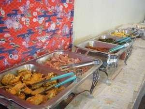 宮古島◆出張応援企画◆<朝食付>