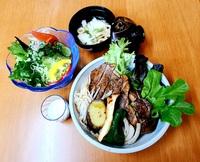 【3食付】☆三密避けてお部屋でお食事・翌日のお弁当付き!(プラン内容を必ずご確認ください)