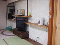 【2食付】和室20畳+洋室☆みんなで行こう川湯温泉と世界遺産・熊野古道・癒し旅・熊野詣で