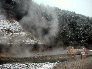 【2食付お夕食は満福御膳・朝ごはんは熊野古道弁当】熊野古道・世界遺産・仙人風呂☆星空と爽やかな風