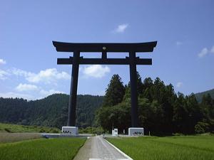 【ライダーズGO!】風を感じて熊野へ行こう!お夕食は満福御膳・朝は熊野古道弁当