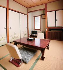 梅type:こじんまりと落ち着いた6畳和室「現金特価」