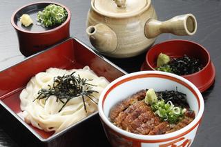 ★味食再発見!名古屋名物付き贅沢三昧創作会席料理を和室で味わう1泊2食付プラン
