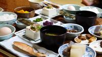 【味噌屋の元祖味噌鍋】3種の味噌を使用!40年来愛されたブレンド味噌鍋◆味噌屋が作る本当に旨い味噌鍋