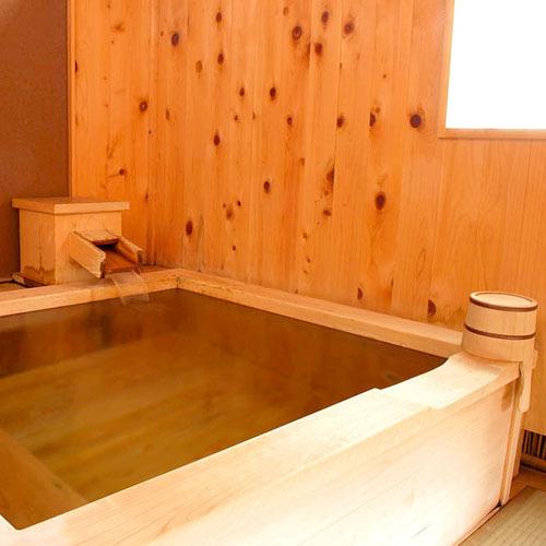【半露天付部屋】源泉100%温泉お食事は個室で囲炉裏会席をどうぞ♪【風呂満喫】
