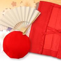 【記念日プラン】 誕生日・結婚記念日・還暦祝いなどのお祝いに伊勢海老含む最大6大特典付き!