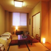 【お日にち限定×マル得素泊り】 泊まるだけ!4つの貸切露天は利用無料!