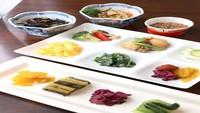 【春夏旅セール】【春休み】【1泊朝食】★地元食材を使用した朝食★松本の拠点に《全館Wi-Fi無料》