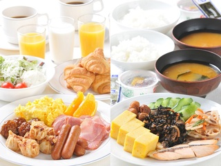 【直前割!!】ベストトレード最安値! お手軽 快適ドミトリー朝食付きプラン