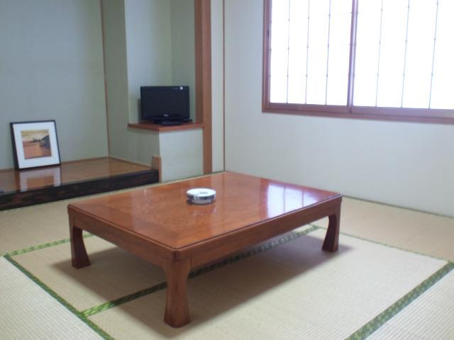 【お気楽シンプルプラン】旅は気楽に!温泉&富山の海の幸でたらふく満足♪