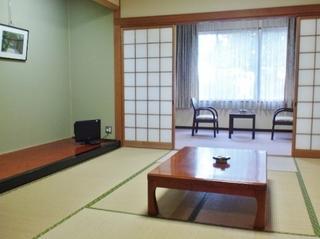 【朝食付きプラン】朝だけでも、シッカリ食べよう!朝もおいしい富山の魚