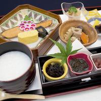 【期間限定◆20%OFFタイムセール!】選べる和洋の朝食付きプラン<チェックアウト〜12時まで>