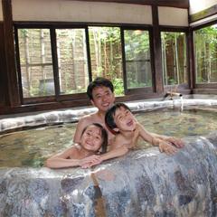 http://img.travel.rakuten.co.jp/share/image_up/14607/MIDDLE/oxS804.jpeg