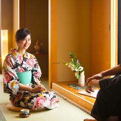 【カップル限定】2人でキラ吉良の海☆満喫!!恋する3大特典<部屋食or個室食>