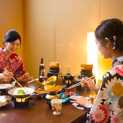 【シニア、女性にオススメ】三河の旬味&美味を少しずつ♪■美味少量会席■