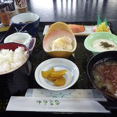 【期間限定★特別価格】たまにはゆっくり温泉へ♪ご夕食は秋田県産牛の牛鍋付!