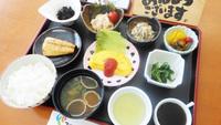 【1泊2食】-会席と和朝食- 阿寺渓谷車で2分!とろりとした温泉と木曽路の大自然を満喫プラン