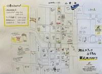 【GOTO割引×地域共通クーポン】お食事券4000円/人数分付◆小倉駅周辺の飲食店でご利用頂けます♪