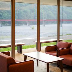 【平日限定】『3が付く日は川根温泉ホテルの日』【一泊二食】