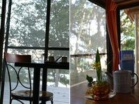 2名〜4名 四万十川河口、崖の上の秘湯!絶景の貸切風呂と1泊朝食。