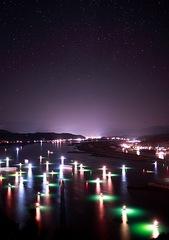4名〜6名利用 四万十川と太平洋を見渡す絶景のグランピングステイ1泊朝食付宿泊プラン。