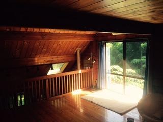 8名〜20名 森の隠れ家 Private garden Villa.HB