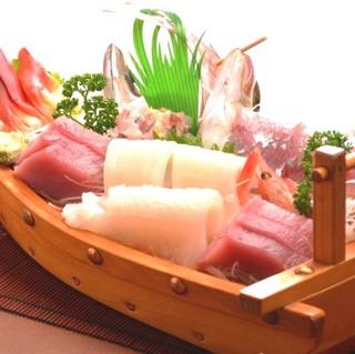 【≪基本プラン≫】〜得旅〜露天風呂付客室×朝食は部屋食×伊豆の地魚・かに・肉料理など