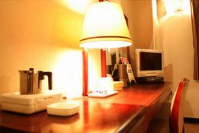 【連泊】2泊以上でお得◆ー食事なしー