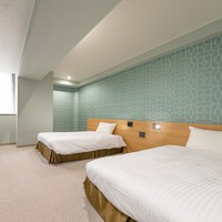 クリーンステイプラン(2人旅)〜[3密回避]衛生面を強化したホテルで安心して滞在を〜