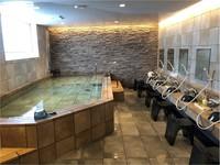 クリーンステイ グループプラン(4ベッドルーム)〜衛生面を強化したホテルで安心して滞在を〜