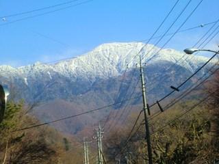 ◆百名山☆登山応援◆早朝出発プラン♪ 【一泊夕食+朝食用おにぎり付き】