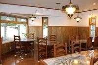 【朝食付】朝食はペンションで〜自家焙煎珈琲も美味〜風呂貸切〜魅力たっぴり八幡平・安比高原