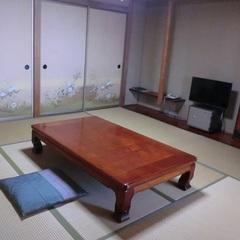 和室6〜10畳
