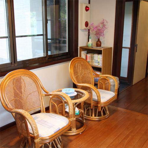宮田旅館 関連画像 2枚目 楽天トラベル提供