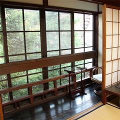 ●素泊まり●富山観光もビジネス宿泊もお得にご宿泊!