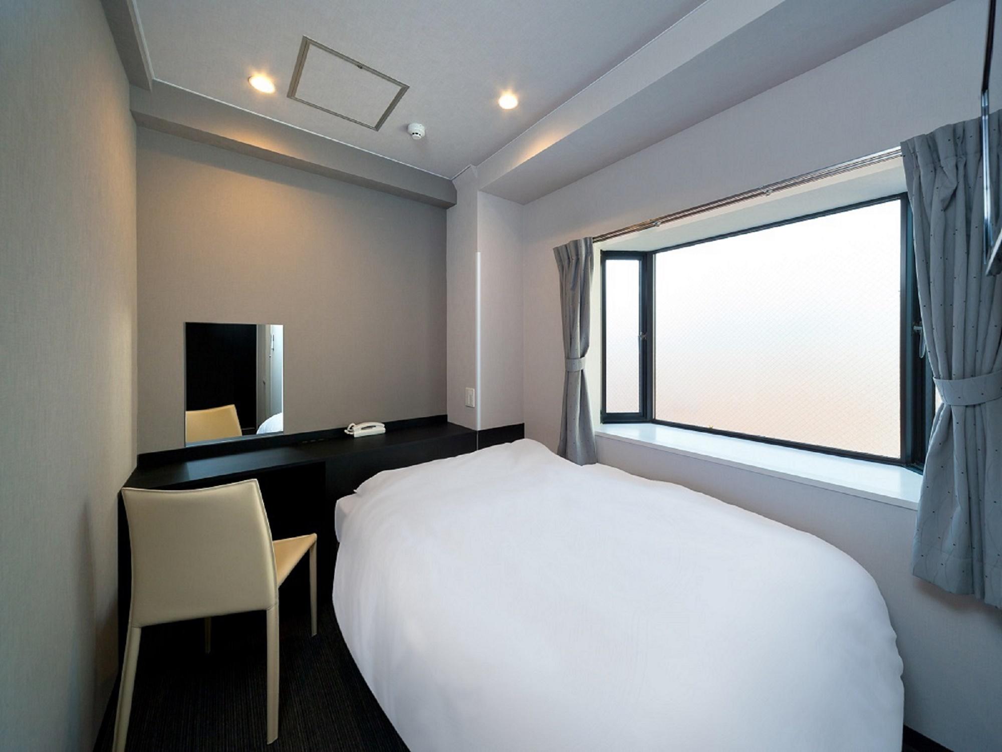 THE HOTEL SHINBASHI(ザ ホテル新橋) image