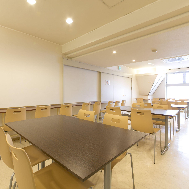 松本駅から徒歩1分!朝食無料サービスが大好評!エースイン松本 関連画像 2枚目 楽天トラベル提供