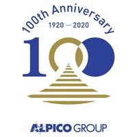 【アルピコグループ100周年記念】100円で選べる特典【A.レイトチェックアウト付きプラン】