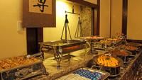 【特選】お手軽価格で料理長自慢の本格和会席を楽しむ♪ 源泉掛け流し天然温泉で赤湯温泉を満喫!