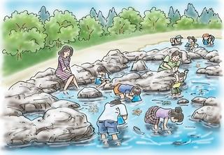 【朝食付】仙台うみの杜水族館送迎付サービスプラン