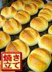 【女子旅応援】☆天然酵母☆自家製焼き立てパンの朝食プラン♪
