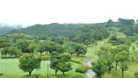 【2食付夕食Aコース】広々とした丘陵地に広がるゴルフリゾートで心地よい休日を