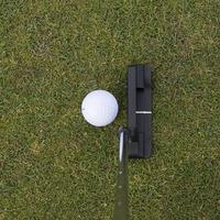 【秋旅ひるぜんの旅】RELAX〜のんびり蒜山の旅〜パターゴルフ無料体験つき