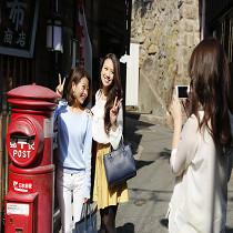 ◆レディースプラン◆女同士って楽しい!! みんなでわいわい!! 女子会だね!!!